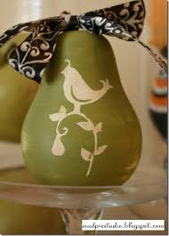 Mud Pie Christmas Ornaments 45 Best Partridge In A Pear Tree Images On Pinterest Pear Trees