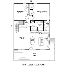 Victorian Garage Plans 68 Best Garage Apartments Images On Pinterest Garage Apartments