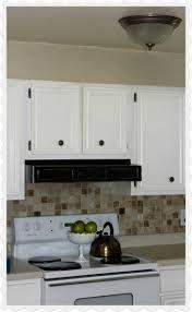 Danze Opulence Kitchen Faucet by 65 Best Kitchen Ideas Images On Pinterest Kitchen Ideas Double