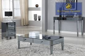 Mirrored Tables Mirrored Tables Best Master Furniture
