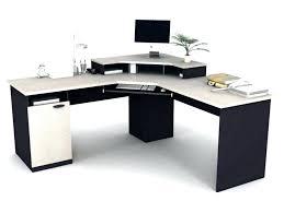 cheap modern computer desk affordable computer desk office inexpensive computer desktop