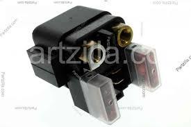 5lw 81940 02 00 starter relay assy 47 56