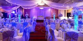 wedding venues bakersfield ca wedding packages bakersfield ca 28 images kern county museum