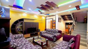 mr srinivasa u0027s house latest interior design mantri alpyne