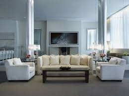 selling home interior products interior design creative selling home interior products design