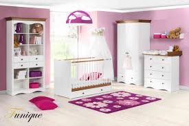 Baby Second Hand Store Los Angeles Second Hand Nursery Furniture Sets Bedroom Piece Set White Cheap