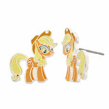 my pony earrings cheap stud pony find stud pony deals on line at alibaba
