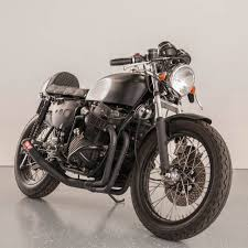 honda cb750 for sale hemmings motor news