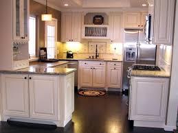 kitchen cupboard interiors kitchen makeovers kitchen bath remodel kitchen cupboard facelift
