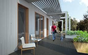 Home Design Alternatives St Louis Mo Solar Decathlon Wash U U2013 St Louis Washington University