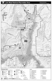 lake mead map file nps lake mead backcountry overton arm map jpg wikimedia commons