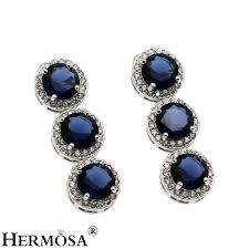 jared jewelers reviews jewelry jareds promotion shop for promotional jewelry jareds on