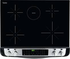 Frigidaire Downdraft Cooktop Induction Cooktops 30 U2013 Amrs Group Com