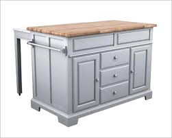 where to buy kitchen islands where to buy a kitchen island s buy kitchen island with seating uk