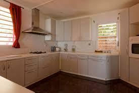 equipement cuisine villa orchidées villa à louer sur nosy be entièrement équipée