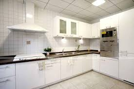 kitchen room black high gloss kitchen cabinet doors kitchen high