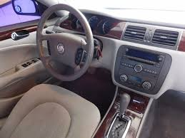 2010 buick lucerne city tn doug justus auto center inc