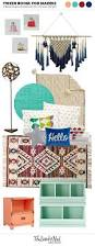 570 best kiddo decor images on pinterest bedroom ideas kids