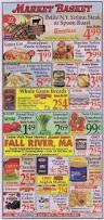 market basket weekly circular sales flyer