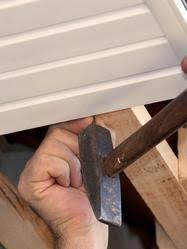 revetement plafond chambre lambris pvc plafond tout savoir sur les lambris de plafond pvc