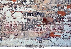 Textured Paint For Exterior Concrete Walls - texture grungy wall paint peeling stock photos u0026 texture grungy