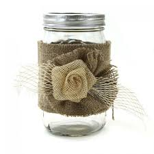 burlap bulk 317 best burlap and naturals images on burlap crafts