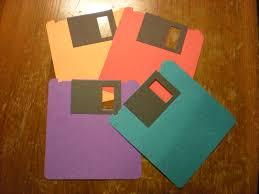 ideas about 90s theme on pinterest parties floppy disc door decs