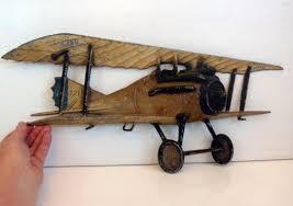 metal airplane decor home ideas design ideas u0026 decors