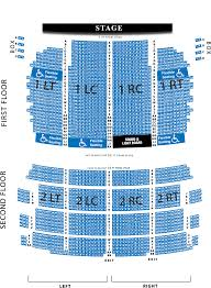 neil degrasse tyson thursday december 11 the riverside the riverside theater milwaukee wi seating chart
