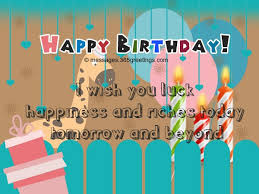 birthday card messages birthday card messages and card wordings 365greetings