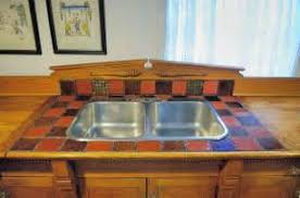 used kitchen cabinets vancouver island bc home design ideas