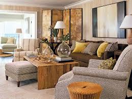 Pillows For Brown Sofa by Brown Sofa Pillows Instasofa Us