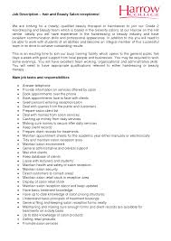 100 cover letter for marketing coordinator cover letter