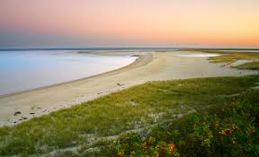 lightship realty group cape cod real estate for sale