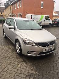 used bmw cars for sale in clacton on sea essex gumtree
