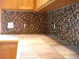 kitchen mosaic backsplash glass mosaic backsplash tiles glass mosaic home design and decor