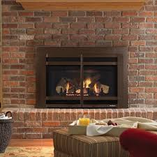 northfield fireplace u0026 grills