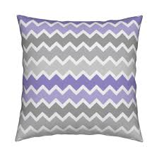 Purple Gray Turquoise And Purple by Purple Lavender Lilac Grey Gray Ombre Chevron Zigzag Pattern