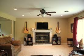 valspar living room paint ideas u2013 modern house