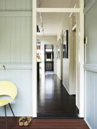 Federation Homes Interiors Open And Airy Raven Street House Blackle Mag