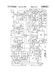 online ups circuit diagram pdf 3kva wiring diagram components