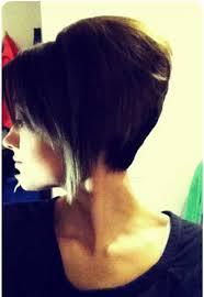 how to do a wedge haircut on yourself 10 beautiful short wedge haircuts short hairstyles 2016 2017