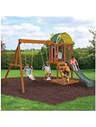 swing sets black friday deals amazon com play sets u0026 playground equipment toys u0026 games play