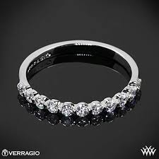 Workout Wedding Rings by 88 Best Rings Images On Pinterest Diamond Engagement Rings