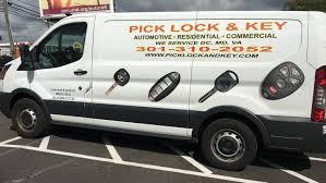 pick lock u0026 key 301 310 2052 fast auto lockout service 95