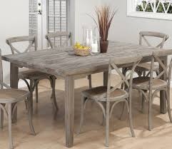 Grey Dining Room Furniture Dining Set 4 Dining Room Sets Dining Table Sets Costco Gray