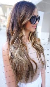 great lengths hair extensions price orlando s hair extensions experts stella luca