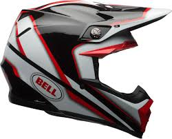 motocross helmet for sale bell auto racing helmets cheap bell moto 3 classic white home