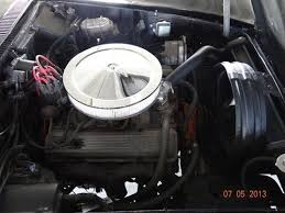1968 corvette interior buy used 1968 corvette convertible 4spd manual custom interior