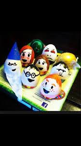 101 best egg decorating images on pinterest egg decorating